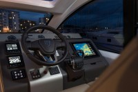 Fairline Targa 48 Open