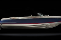 Chris-Craft Launch 27