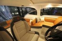 Fairline Targa 38 Shadow-S