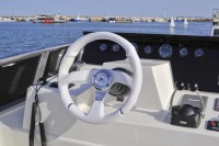 Astondoa 44 Flybridge