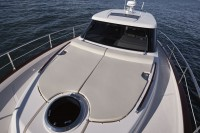 Chris-Craft Commander 44