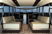 Modern Yachts Sea Eagle 50