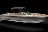 Chris-Craft  Launch 34