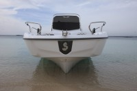 Beneteau Flyer 6.6 SPACEdeck