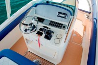 Chris-Craft Catalina 26