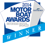 Motor Boat Awards 2014