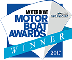 Motor Boat Awards 2017 Winners