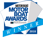Motor Boat Awards 2018 Winners