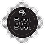 Robb Report Best of the Best