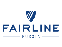 Компания Fairline Russia