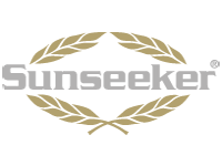 Компания Sunseeker International