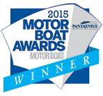 Motor Boat Awards 2015 Winners